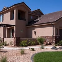 Desert Lily Vacation Rental-St. George, Utah