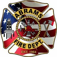 Abrams Fire Department