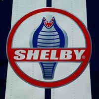 Shelby American Heritage Center