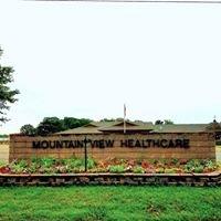 Mountain View Healthcare