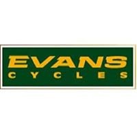 Evans Cycles Leicester