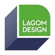 Lagom Design
