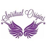 Spiritual Origins Psychic Readings and Crystal Shop
