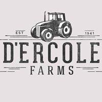 DErcole Farms and Garden Center