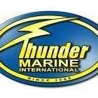Thunder Marine International