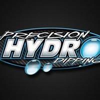 Precision Hydro Dipping
