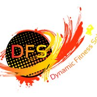 Dynamic Fitness Solutions Training