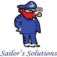 Sailor's Solutions, LLC
