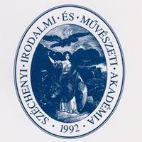 Széchenyi Irodalmi és Művészeti Akadémia