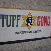 Tuff Gong