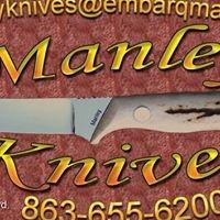 Manley Knives