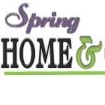 Spring Home and Garden Expo