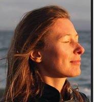 The harmonious moment-um Harmony with Movement, Mindfulness & Music