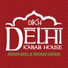 Delhi Kabab House