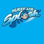 Hurricane City Splash Pad