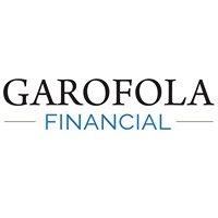Garofola Financial LLC