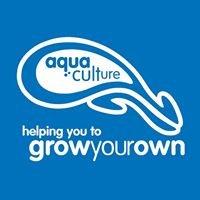 Aquaculture Hydroponics
