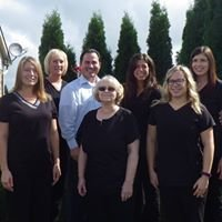Tiffin Family Dentistry