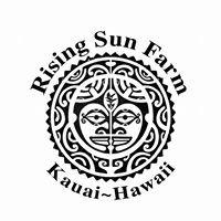 Rising Sun Organic Farms