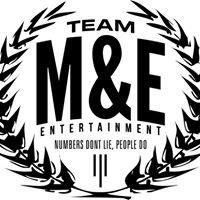 M&E PromoPage