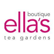 Ella's Boutique