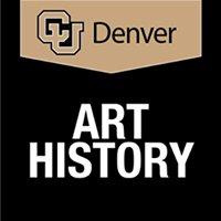 CU Denver Art History