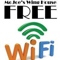 MoJoe's Food & Spirits