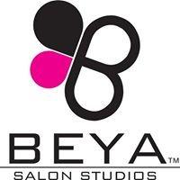 Beya Salon Studios
