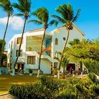 Herdmanston Lodge Hotel - Guyana