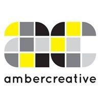 Amber Creative