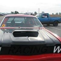 Niles West Auto Club