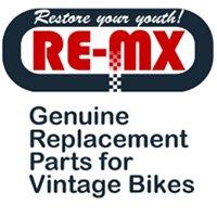 Re-MX, Inc.