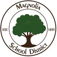 Magnolia Elementary School District