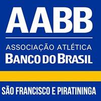 AABB Niterói
