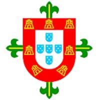 Casa de Portugal de Teresópolis