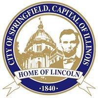 Springfield City Clerk, Frank J. Lesko