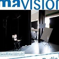 Creative Studios Berlin