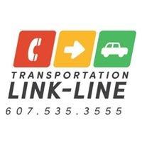 Transportation Link-Line