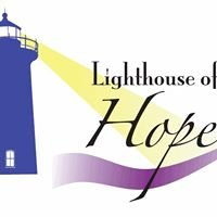 Lighthouse of Hope Counseling Center