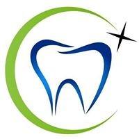 Dunlap Dental Solutions