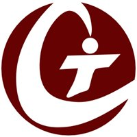 CTI Music Ministries