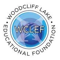 Woodcliff Lake Educational Foundation