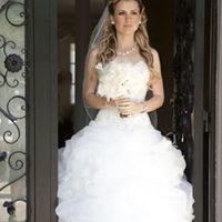 Bride Sparkle
