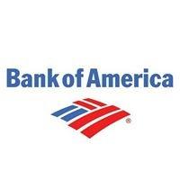 Bank of America Mortgage