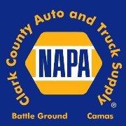 NAPA Auto Parts Battle Ground | Clark County Auto & Truck Supply