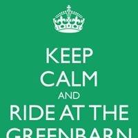 Green Barn Stables Riding School