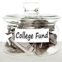 American College Funding
