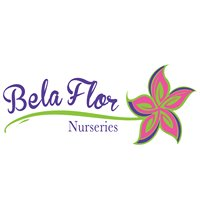 Bela Flor Nurseries, Inc.