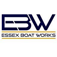 Essex Boat Works, LLC