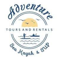 Adv Sea Kayak & SUP